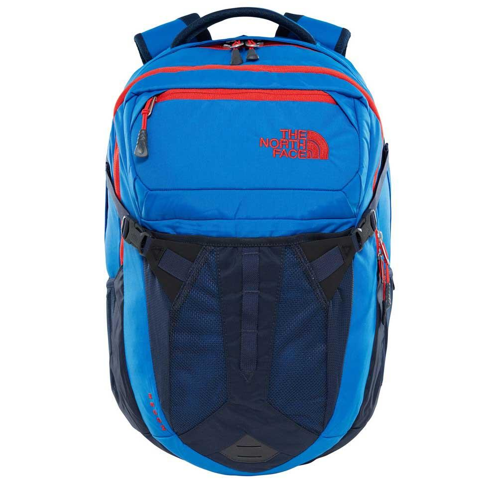 Mochila The North Face recon