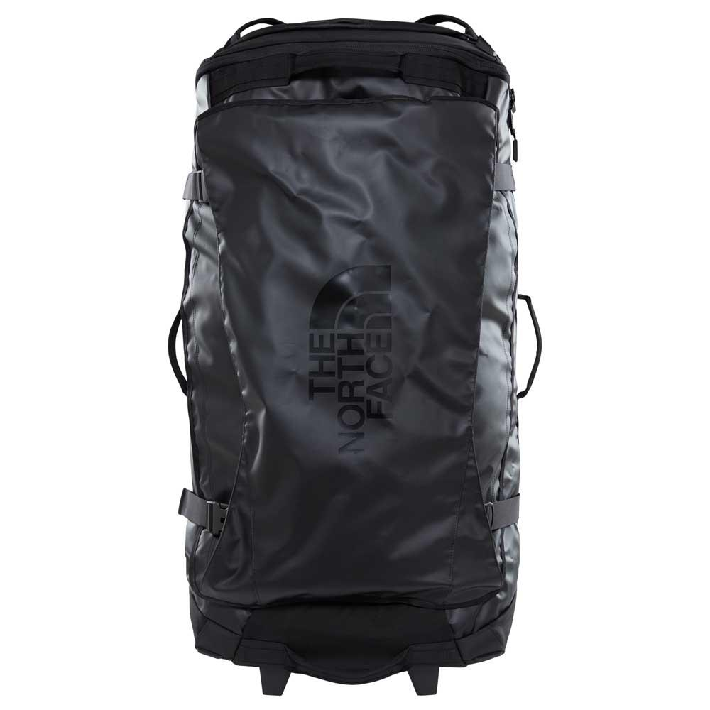 91a4799c2 The north face Rolling Thunder 36
