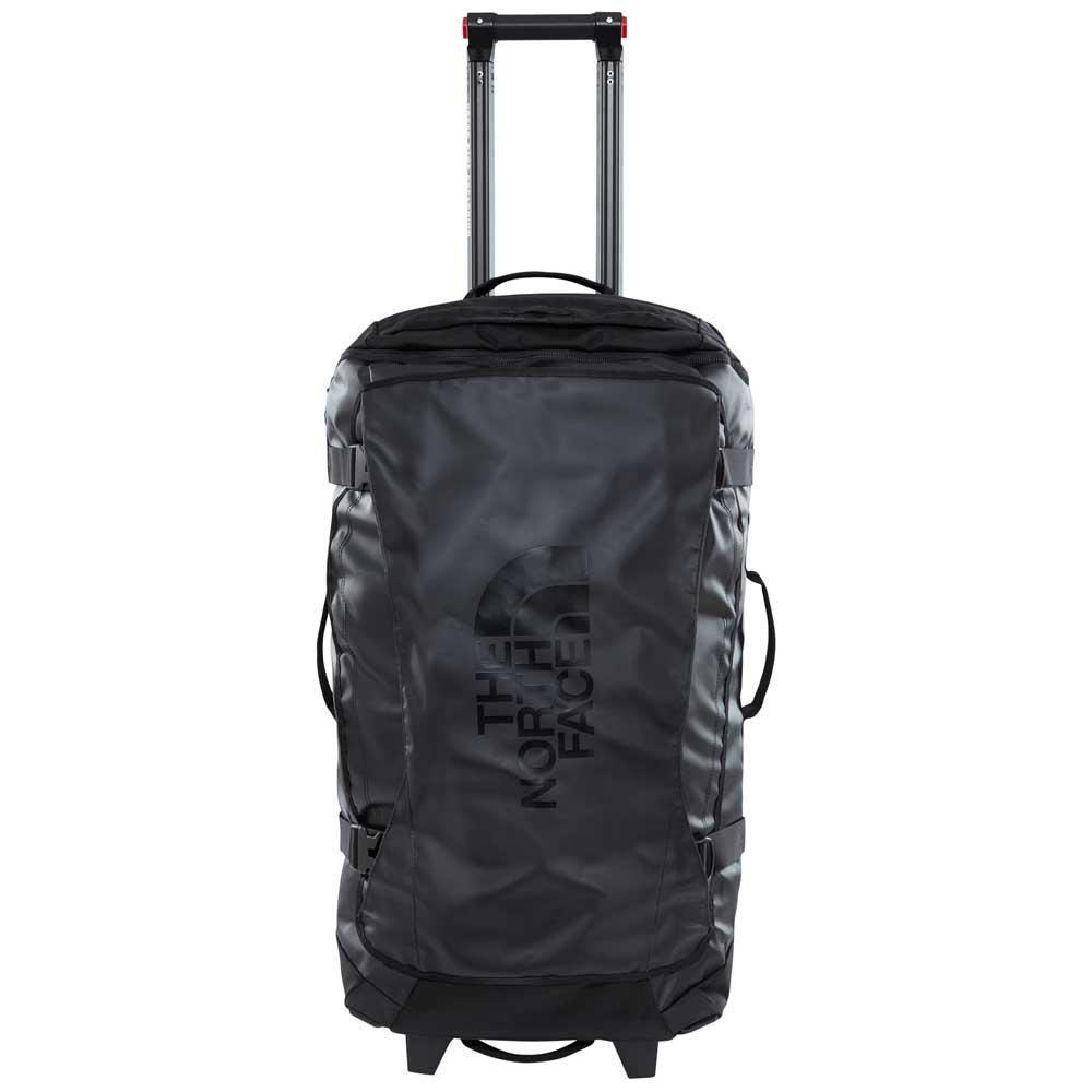 The north face Rolling Thunder 80L