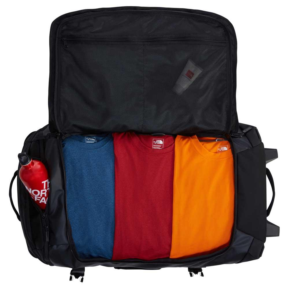 north face rolling thunder 80l