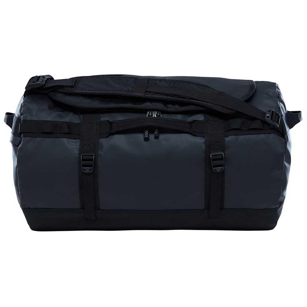 745a72465 The north face Base Camp Duffel S