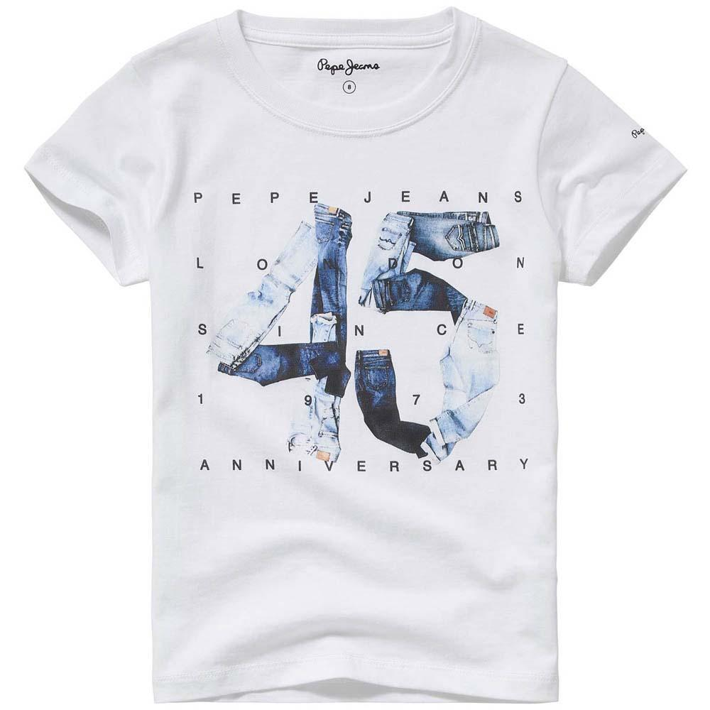 Pepe jeans 45 Anniversary Boys