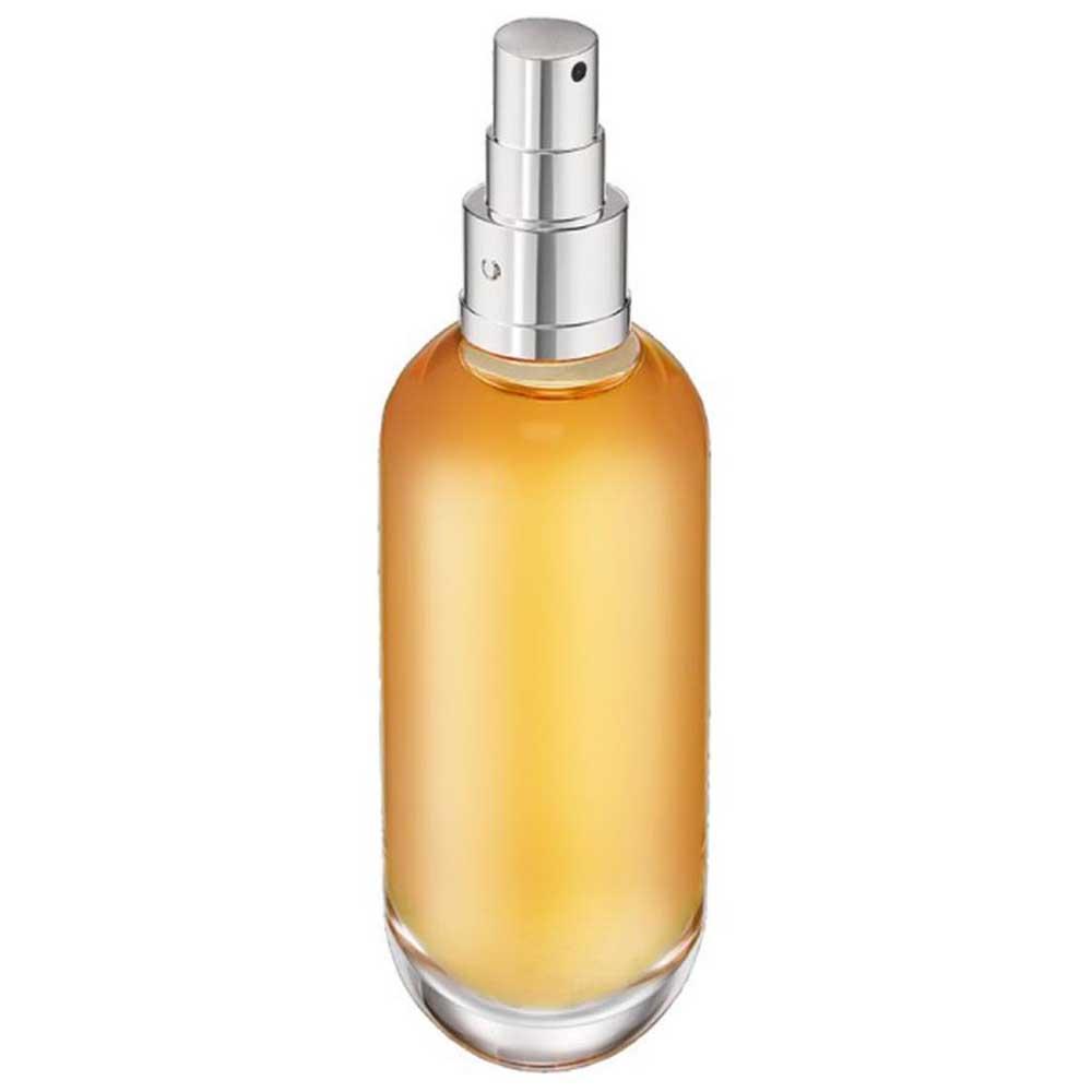 479e57c351c Cartier fragrances L´Envol Eau de Parfum refill 100ml Transparente ...