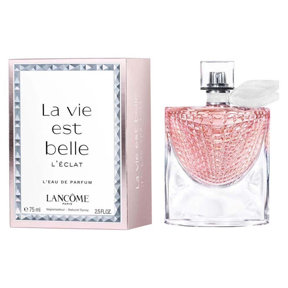 Lancome La Vie Est Belle Leclat Leau De Parfum 75ml Vapo One Size