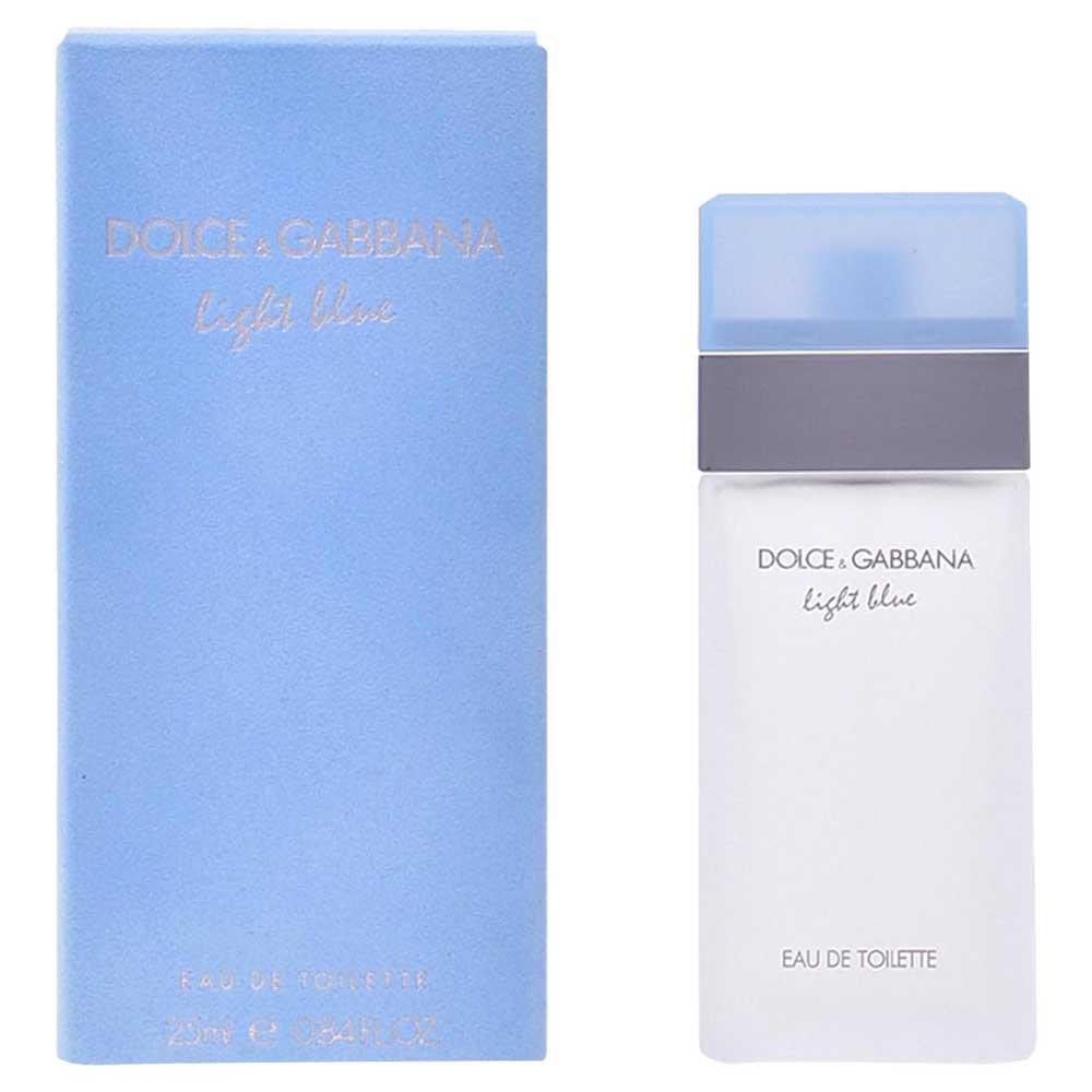 Light Blue by Dolce & Gabbana Eau De