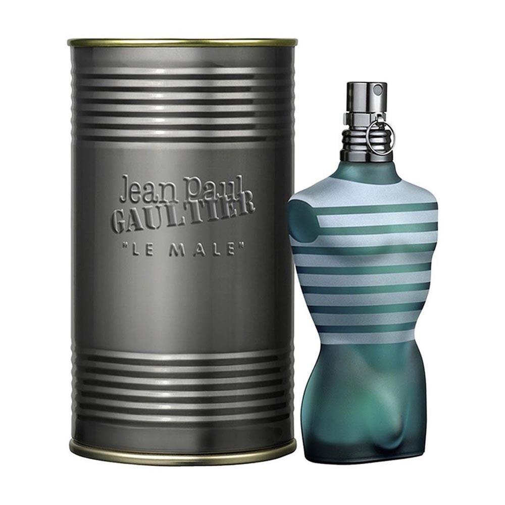 Cosmetici Jean Uomo Gaultier Paul 3ARj54L