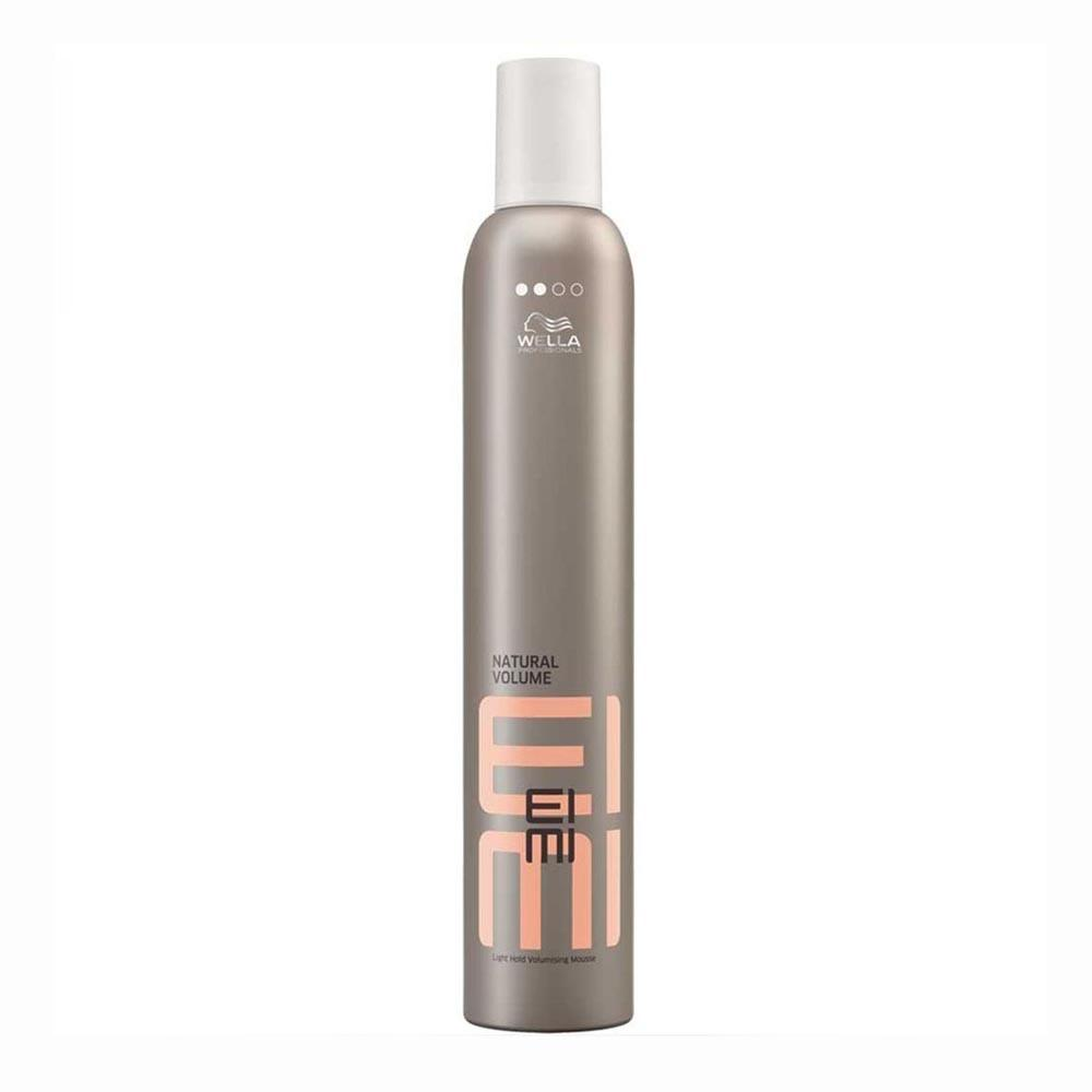 Wella fragrances Eimi Natural Volume 500ml