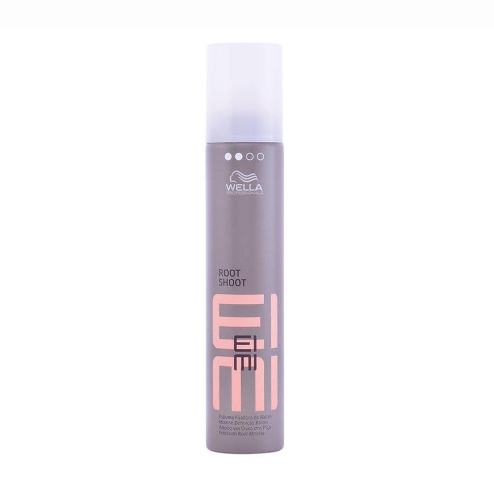 Wella fragrances Eimi Root Shoot 75ml