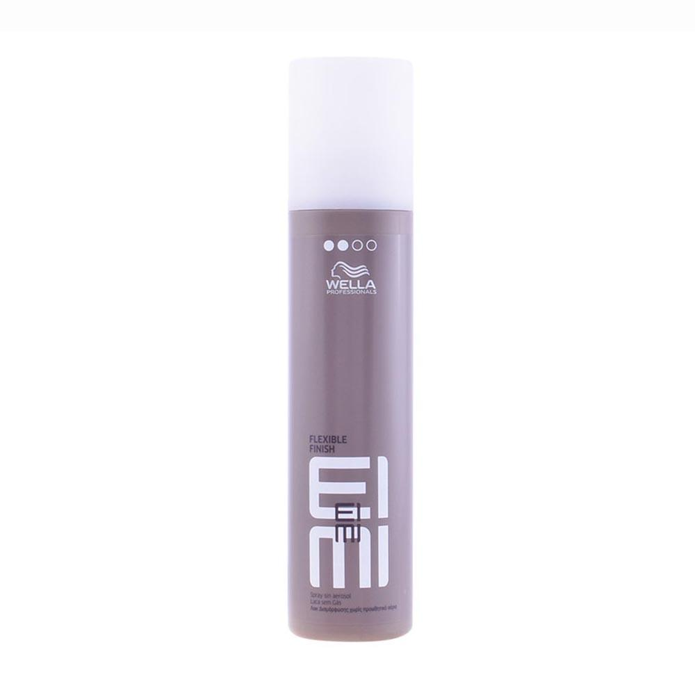 Wella fragrances Eimi Flexible Finish Sin Gas 250ml