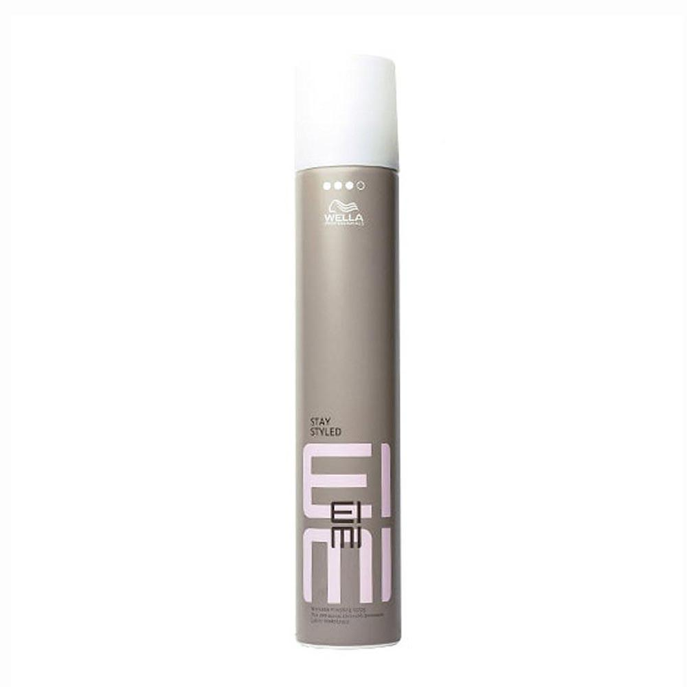 Wella fragrances Eimi Stay Styled 500ml Vapo