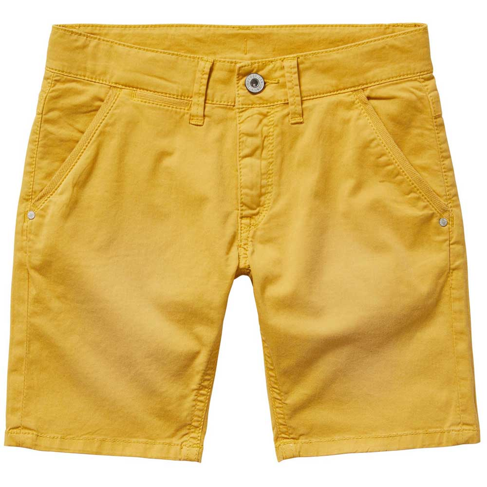 Pepe jeans Blueburn Short