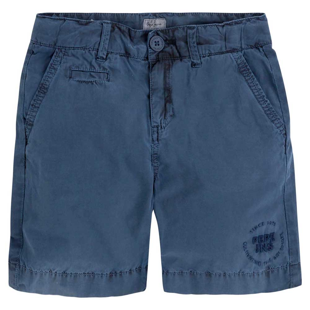 Pepe jeans Kevin