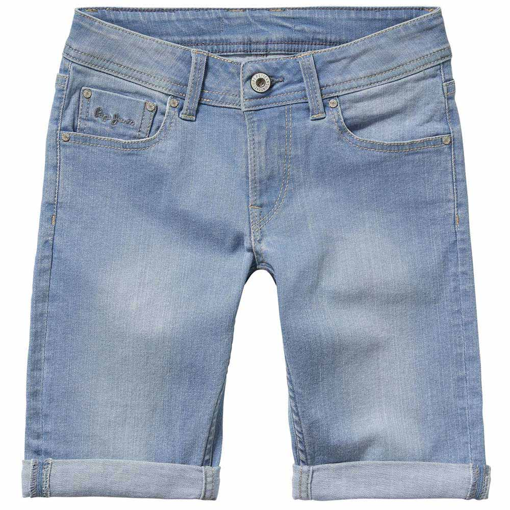 Pepe jeans Beckets Short