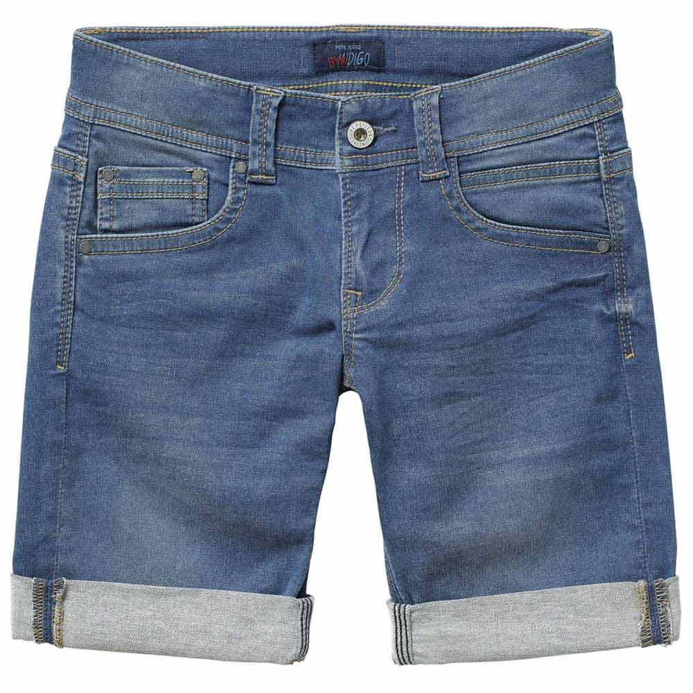 Pepe jeans Tracker Short