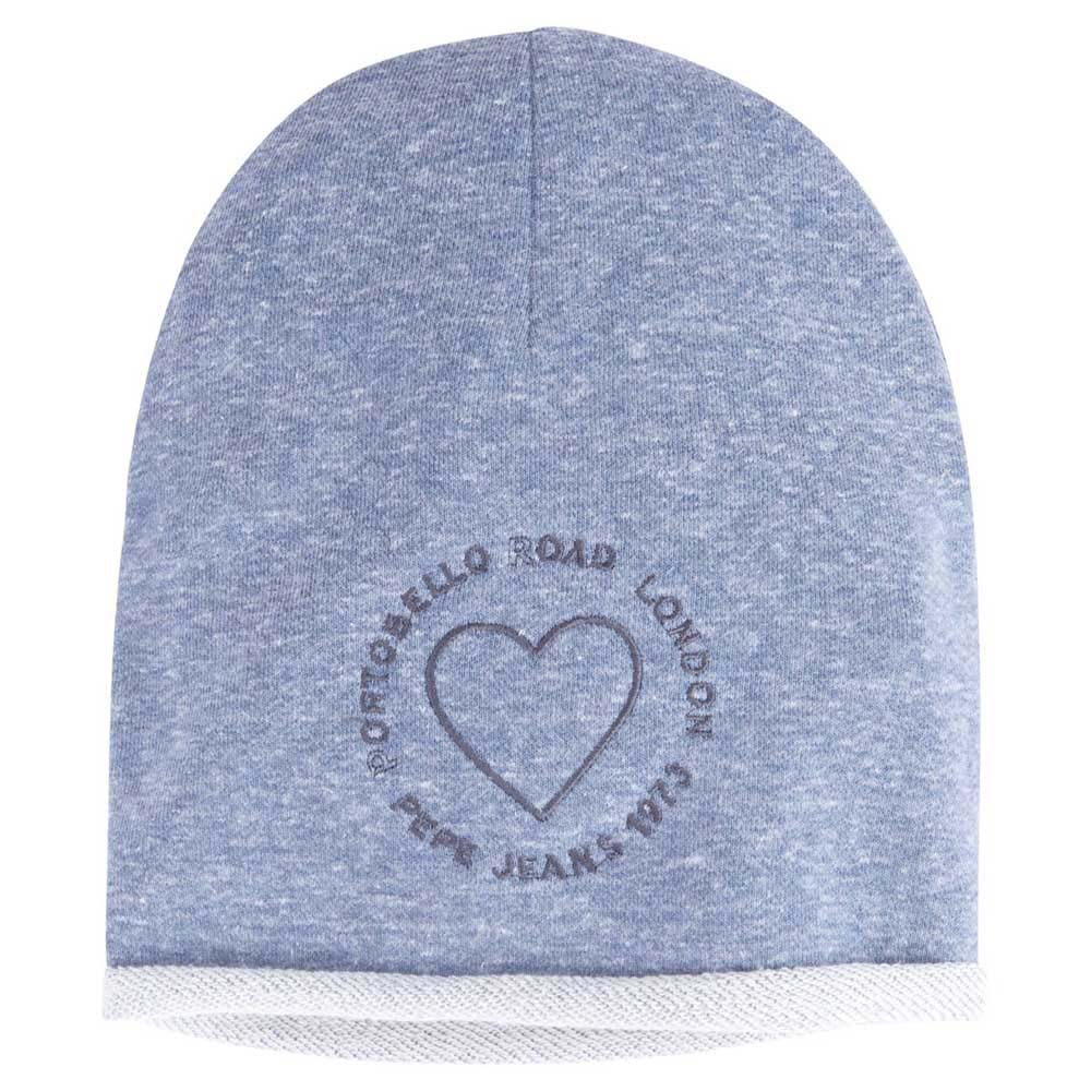 Pepe jeans Sweat Girl Beanie