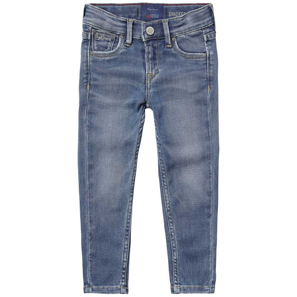 Pepe jeans Snicker