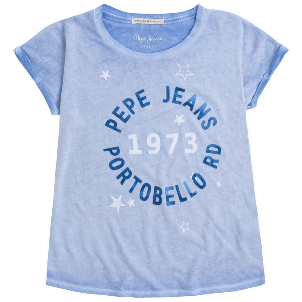 Pepe jeans Nora