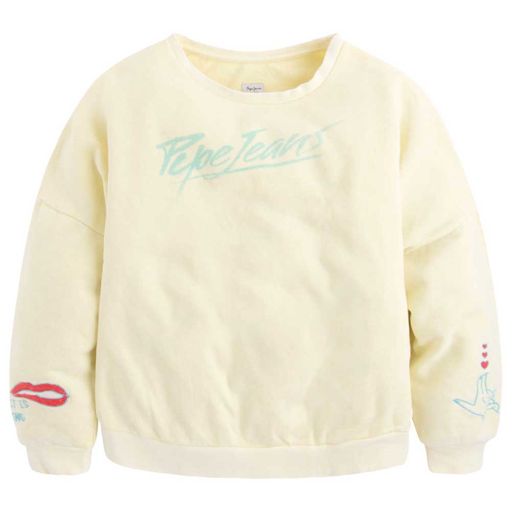 Pepe jeans Electra Teen