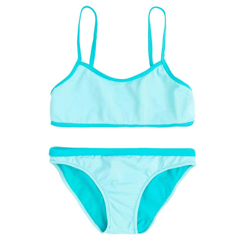 6ee51c49168 Pepe jeans Edna Bikini Blue buy and offers on Dressinn