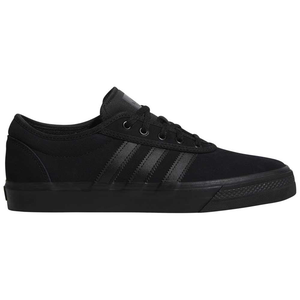 quality design 3574c 4a10e adidas Adi Ease Zwart kopen en aanbiedingen, Dressinn
