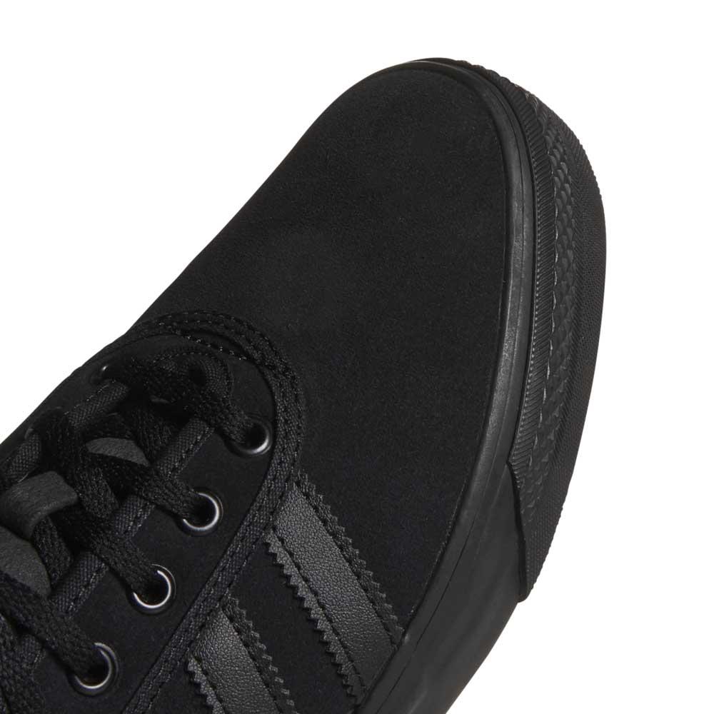 separation shoes 10e45 b96d4 ... adidas Adi Ease ...