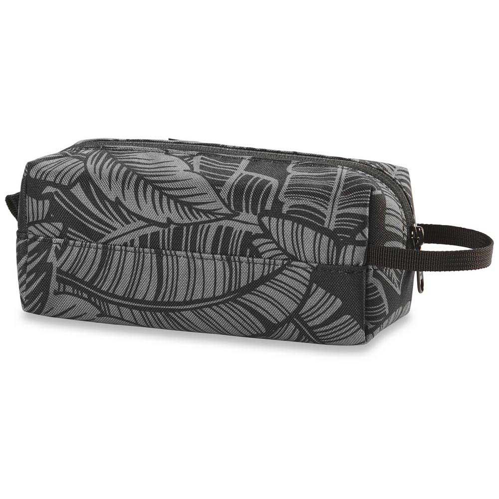 astucci-dakine-accessory-case