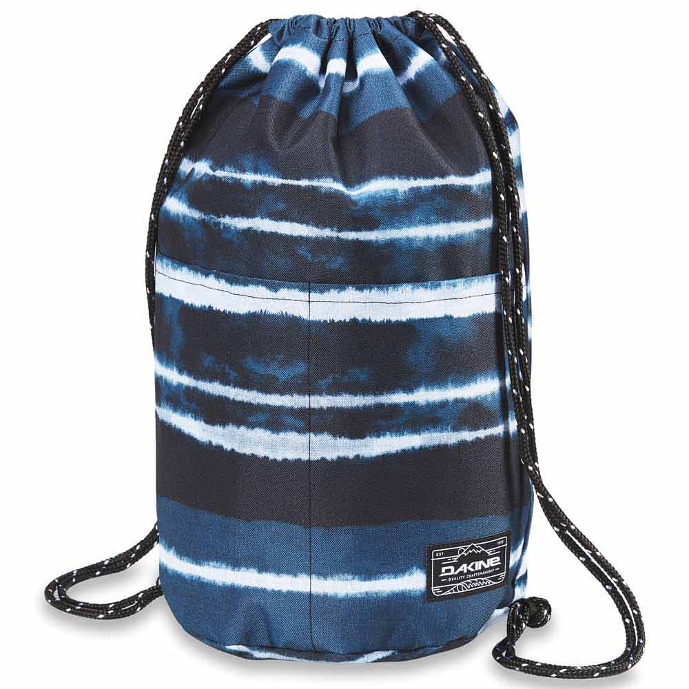 Dakine Cinch Pack 17L