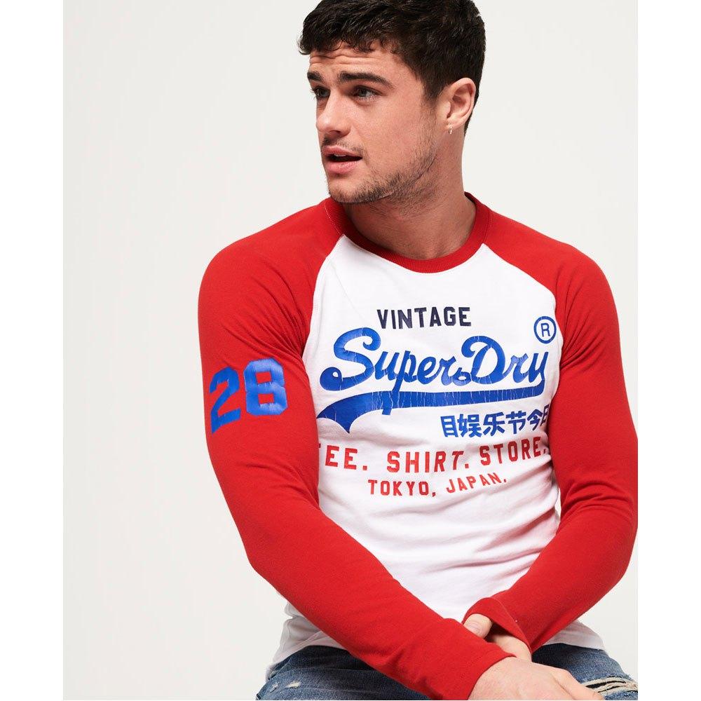 magliette-superdry-shirt-shop-tri-raglan
