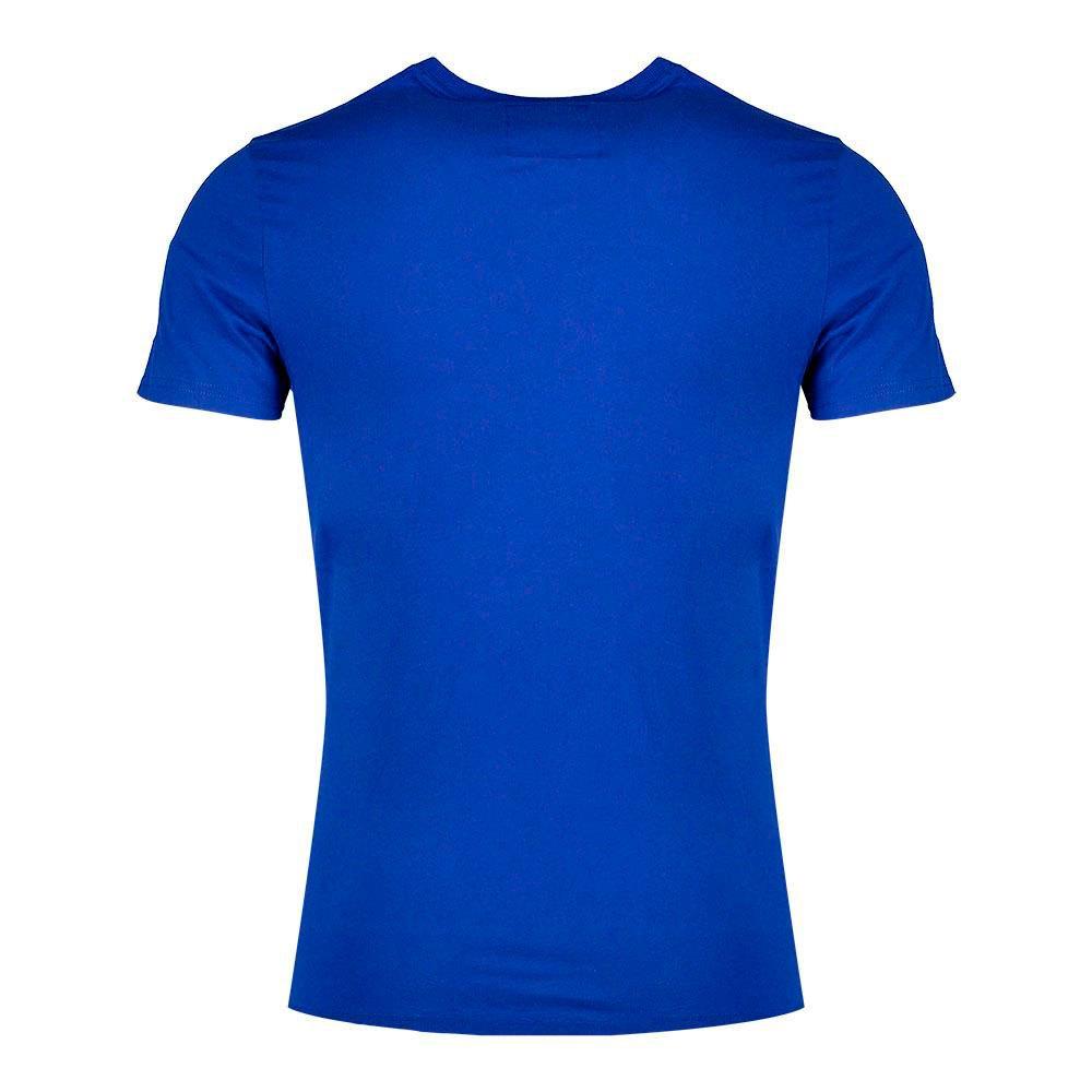 magliette-superdry-shirt-shop-duo-lite