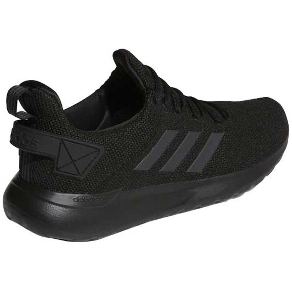 84404cd7b09049 adidas CF Lite Racer Byd Black buy and offers on Dressinn