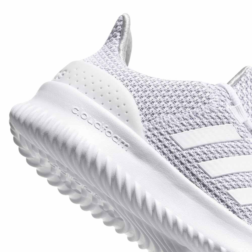 adidas Cloudfoam Ultimate Wit kopen en aanbiedingen