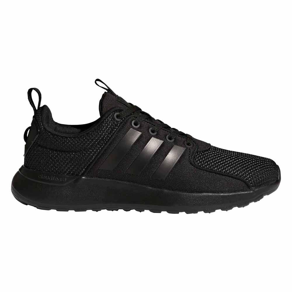 adidas CF Lite Racer Black buy and
