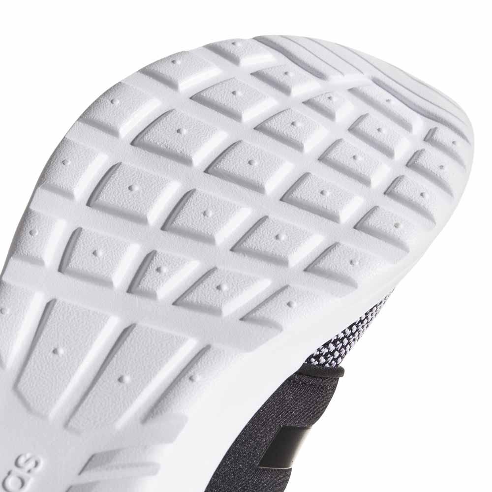 adidas CF QT Racer kjøp og tilbud, Dressinn Sneakers
