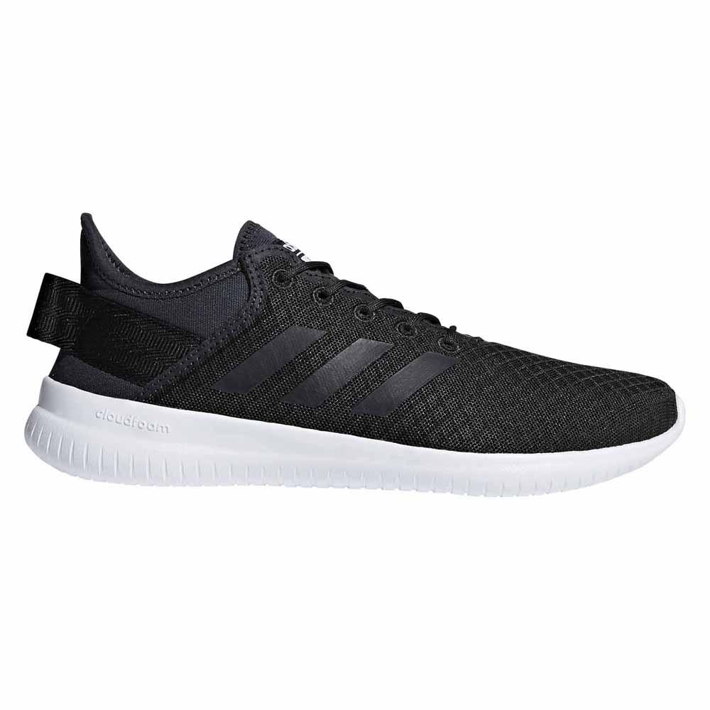 Adidas di qt flex nero comprare e offre a dressinn