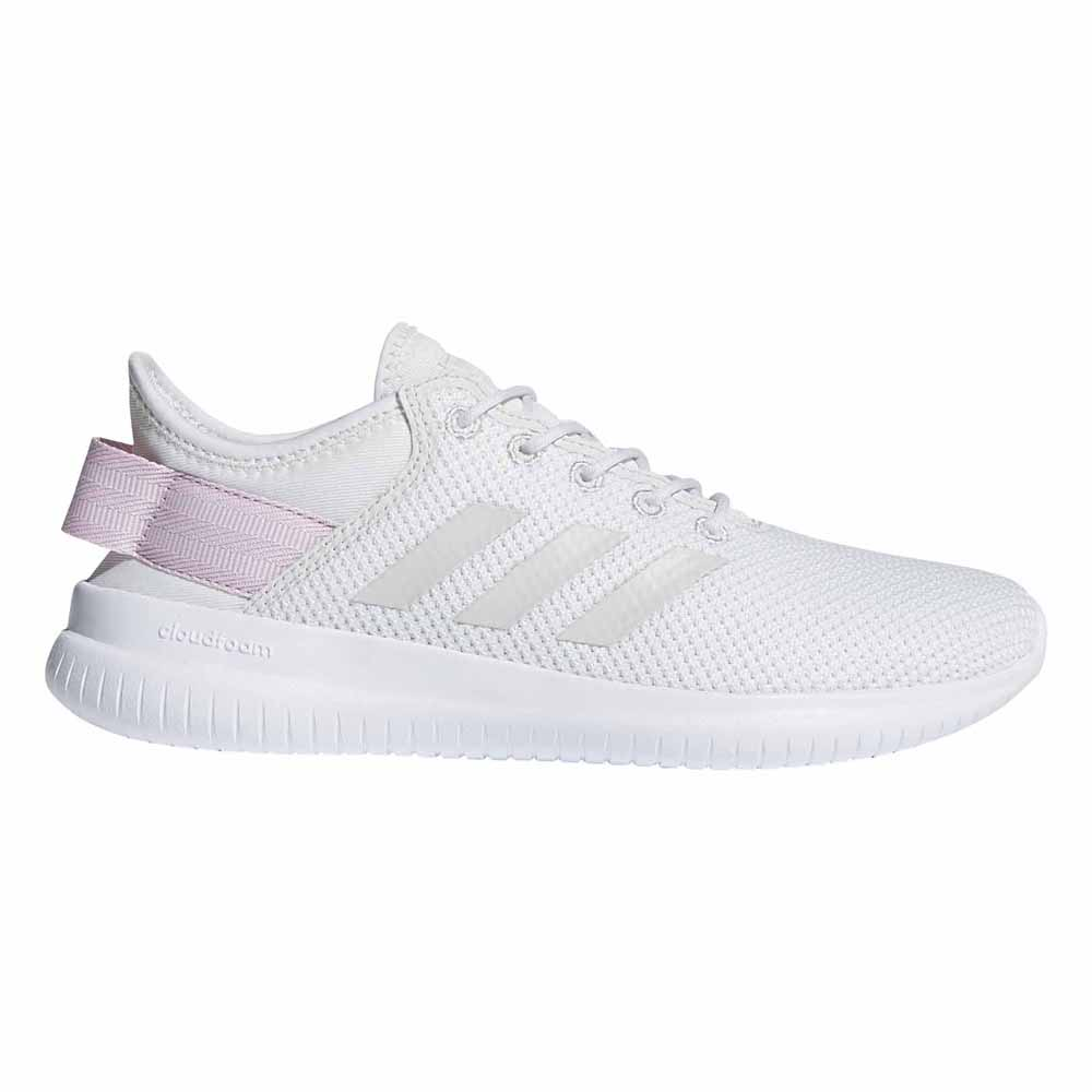 adidas CF QT Flex buy and offers on