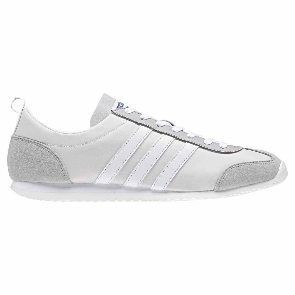 chaussures adidas jog