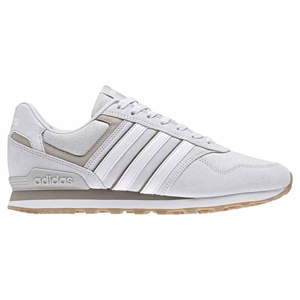 adidas 10K kjøp og tilbud, Dressinn Sneakers