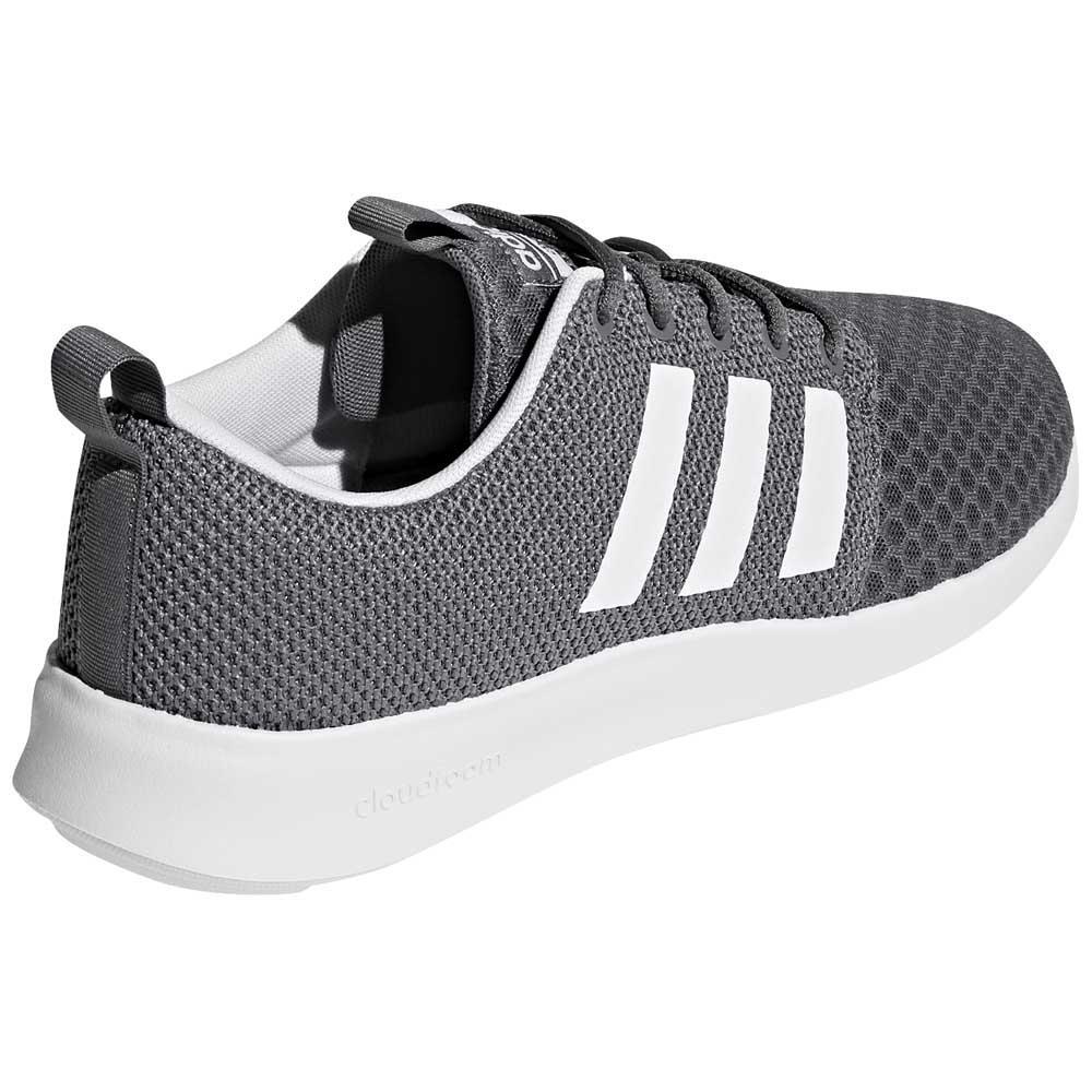 save off 97d78 d1c73 adidas adidas adidas CF Swift Racer acheter et offres sur Dressinn 86a3df