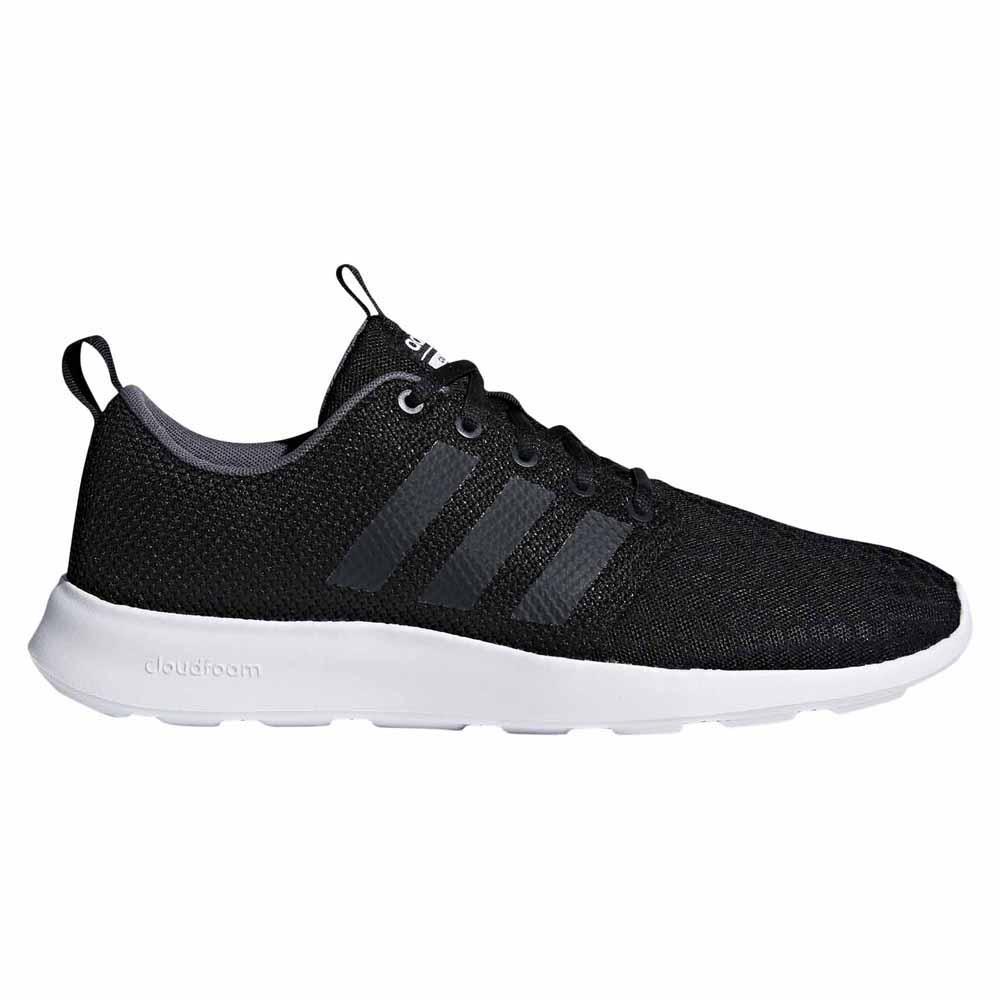 adidas CF Swift Racer comprar e ofertas na Dressinn Sneakers