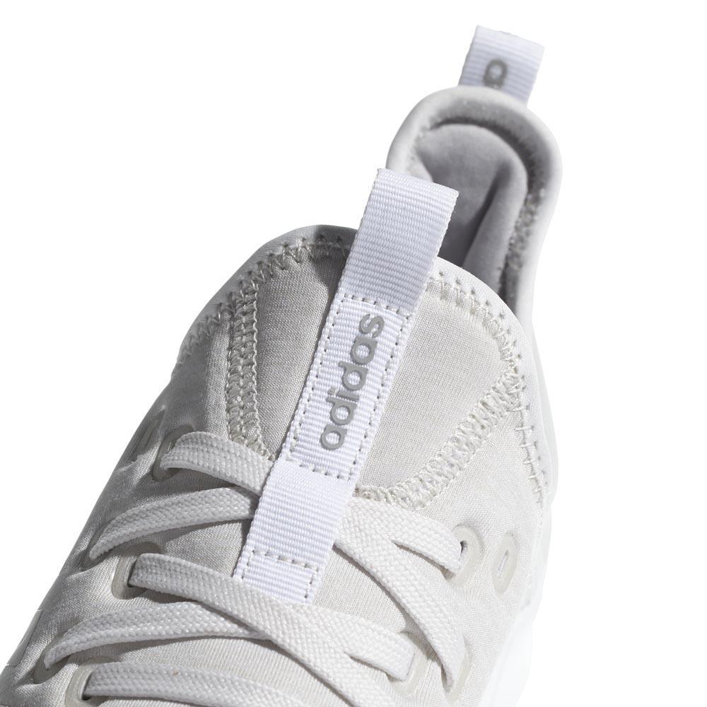 adidas Cloudfoam Pure køb og tilbud, Dressinn Sneakers