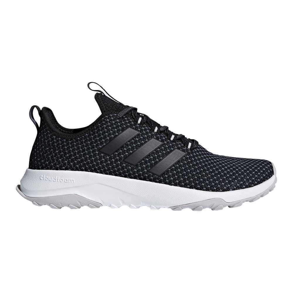 adidas CF Superflex TR buy and offers