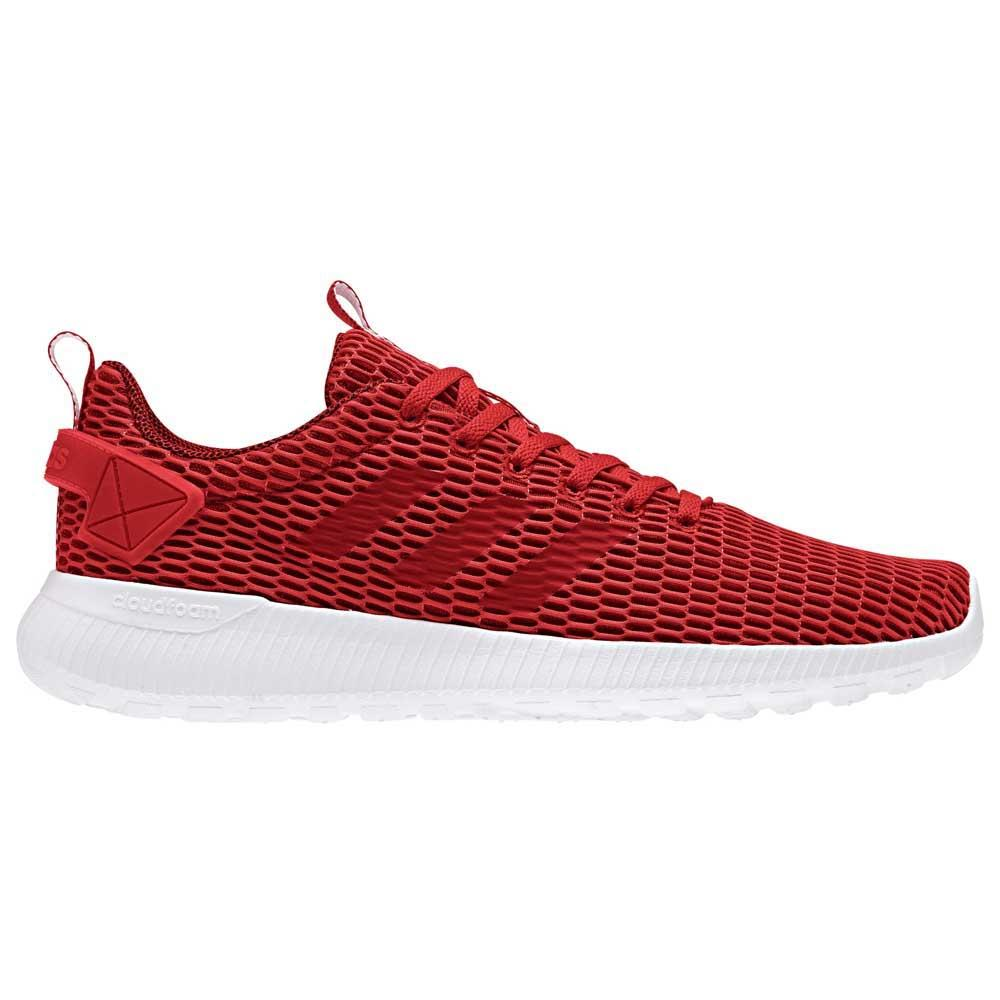 differently db083 2e2eb adidas CF Lite Racer CC buy and offers on Dressinn