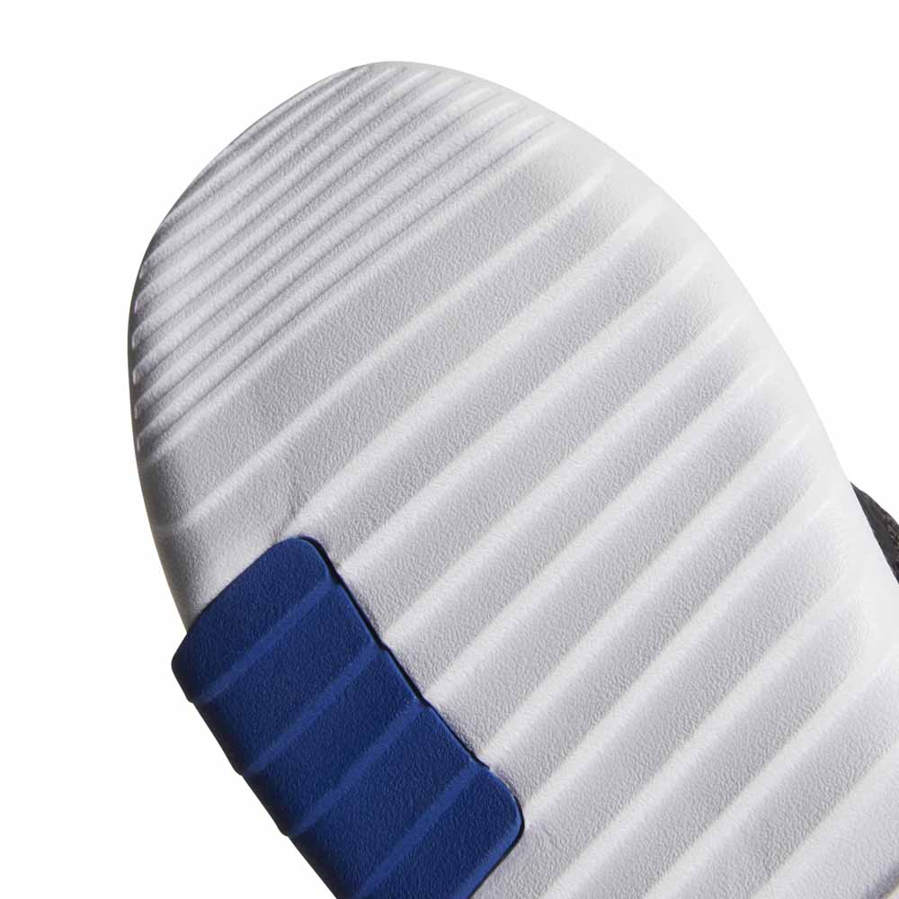 6031351597f adidas CF Racer TR K Black buy and offers on Dressinn