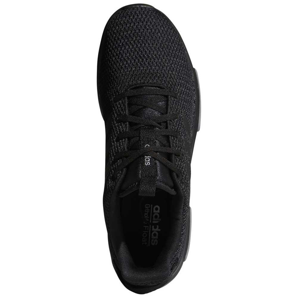 adidas CF Racer TR Zwart kopen en aanbiedingen, Dressinn