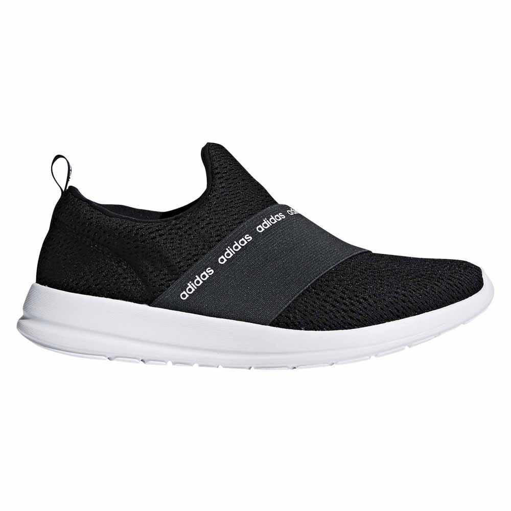 adidas cf refine adapt scarpe running donna