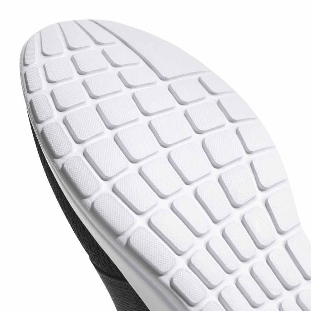 Adidas FC afina adaptar negro comprar y ofrece en dressinn