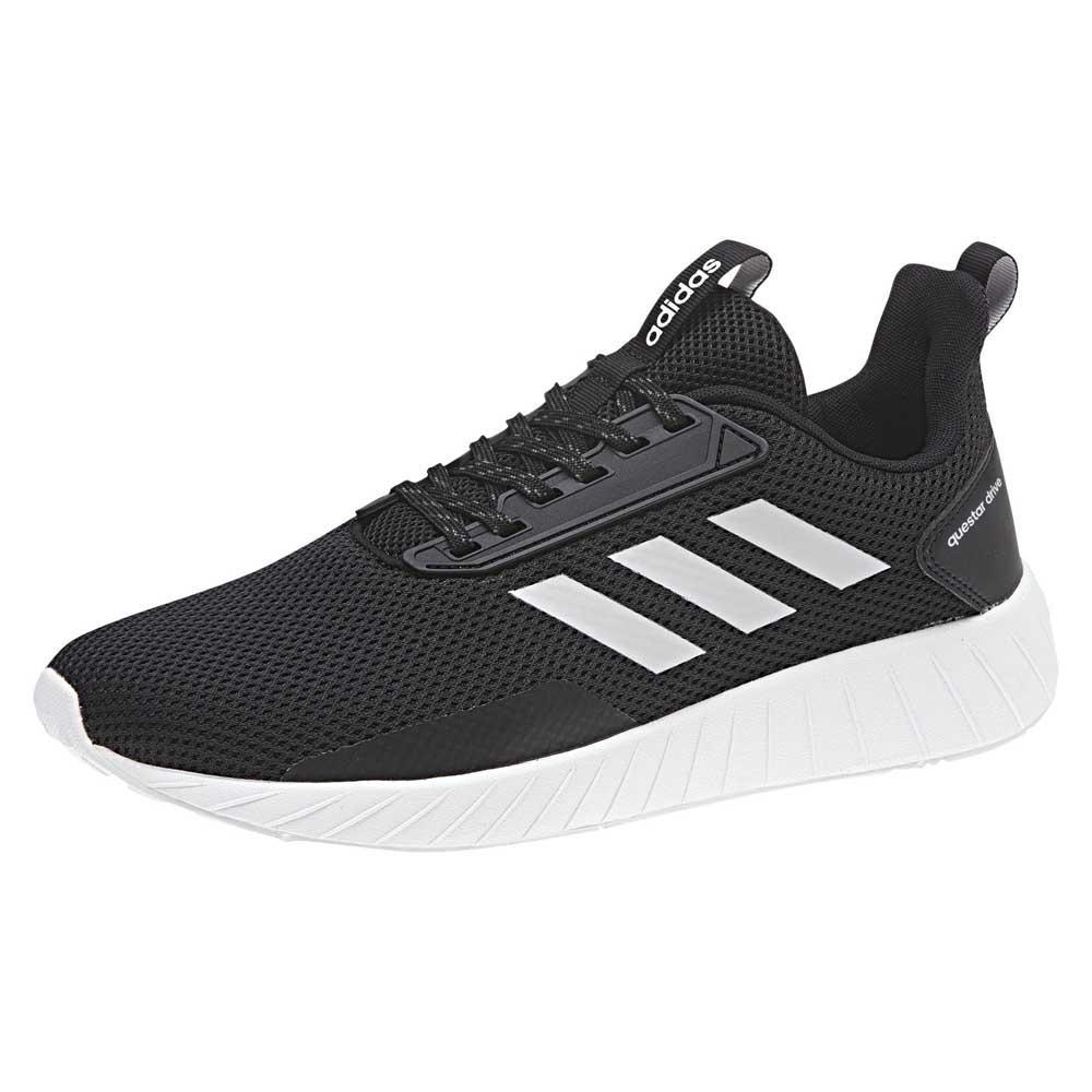 adidas Questar Drive Black buy and