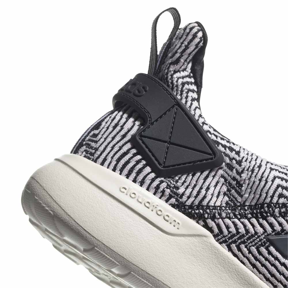 Adidas CF Lite Racer BYD negro comprar y ofrece en dressinn