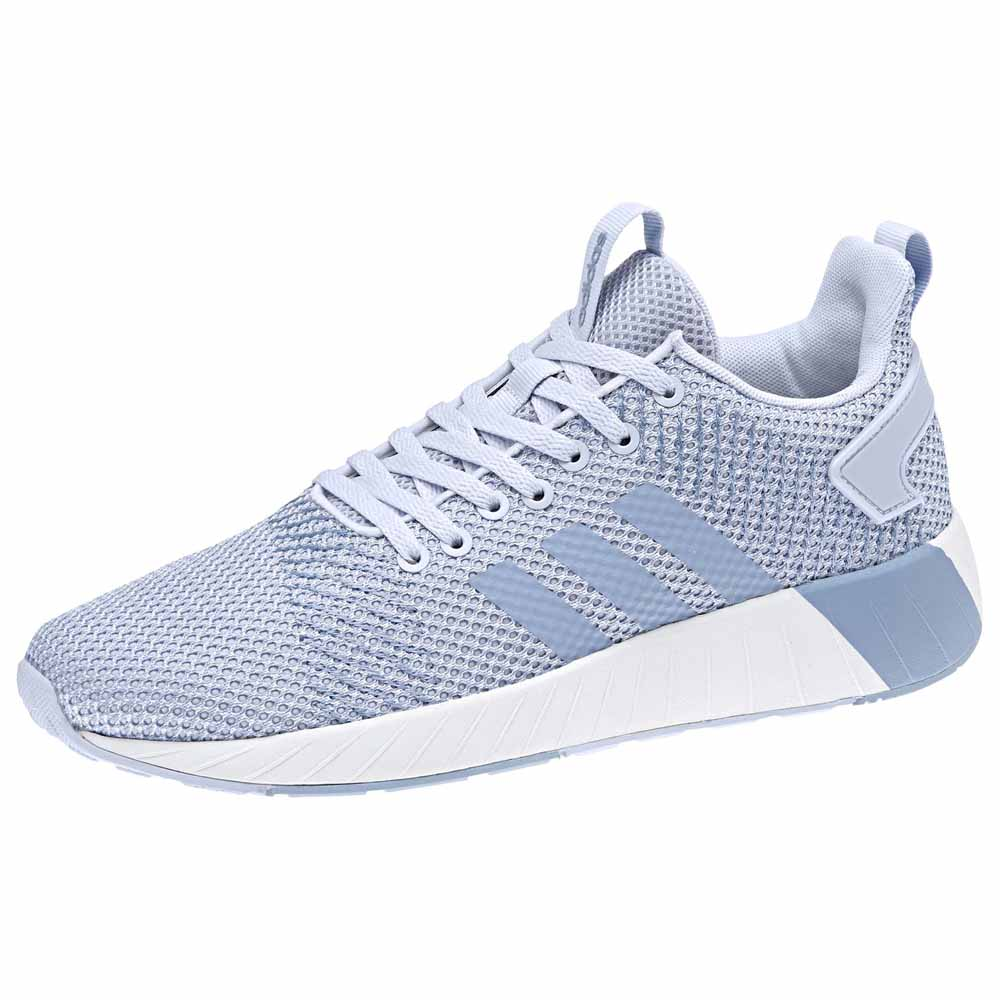 adidas Questar Byd Blue buy and offers