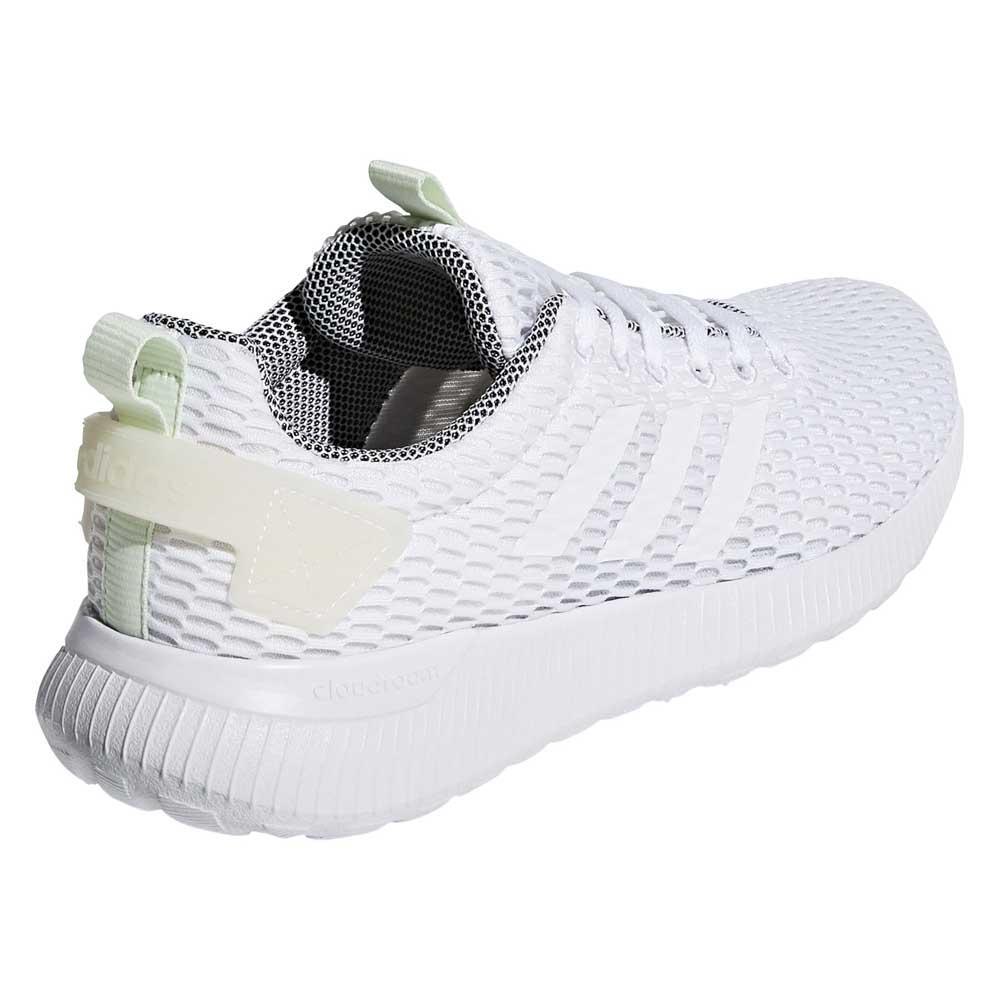 adidas CF Lite Racer CC kjøp og tilbud, Dressinn Sneakers
